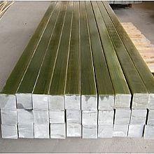 中频炉新型胶木柱