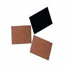 酚醛层压棉布板