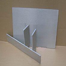 HP5耐高温云母板